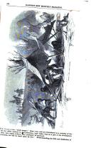Sida 436