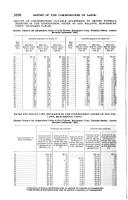 Sida 1606