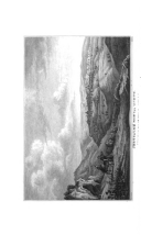 Sida 440