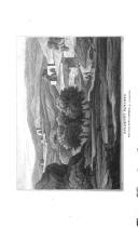 Sidan 440