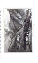 Sidan 446