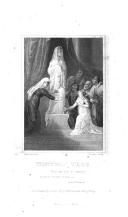 Sida 94