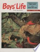 maj 1952