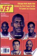 6 maj 1996