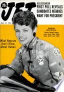 20 aug 1959