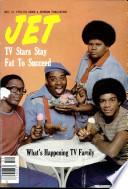 21 dec 1978