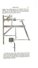 Sida 323