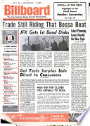 4 maj 1963