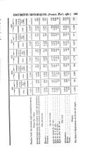 Sida 189