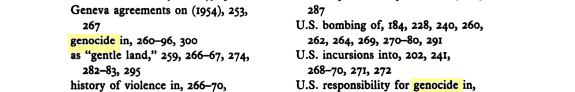 Sidan 397