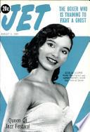 6 aug 1959