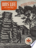 sep 1949
