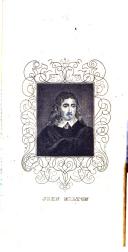 Sida ii