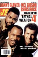 27 jul 1998