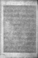 Sida 166