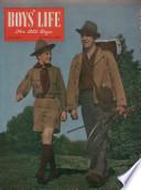 jun 1946