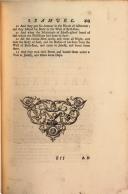 Sidan 401