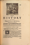 Sidan 429