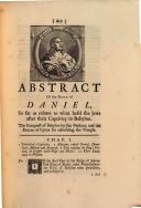 Sidan 607