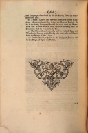 Sidan 626