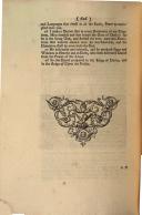 Sida 626