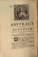 Sidan 640
