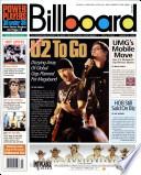 29 jan 2005