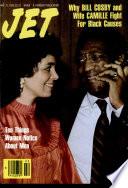 31 maj 1982