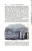 Sidan 488