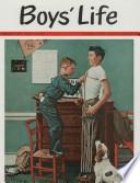 feb 1964