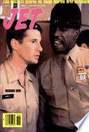 6 sep 1982