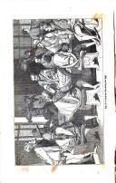 Sida 24