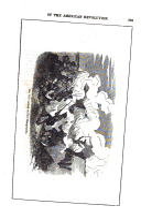 Sida 263