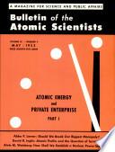 maj 1953