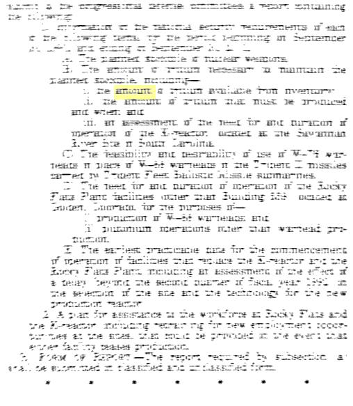 [ocr errors][ocr errors][ocr errors][ocr errors][ocr errors][merged small][ocr errors][merged small][ocr errors][merged small][ocr errors]