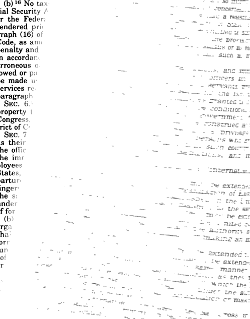 [ocr errors][merged small][ocr errors][ocr errors][merged small][ocr errors][ocr errors][ocr errors][ocr errors][ocr errors][ocr errors][merged small][merged small][ocr errors][ocr errors][ocr errors][ocr errors][ocr errors][merged small][ocr errors][ocr errors][ocr errors][ocr errors][ocr errors][ocr errors][merged small][ocr errors][ocr errors][ocr errors][merged small][ocr errors][ocr errors][ocr errors][merged small][ocr errors][merged small][merged small][ocr errors][ocr errors][ocr errors][ocr errors][ocr errors][merged small][ocr errors][ocr errors][ocr errors][ocr errors][ocr errors]