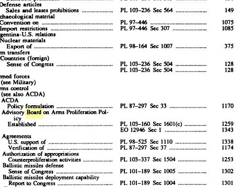 [merged small][ocr errors][merged small][merged small][merged small][merged small][merged small][merged small][merged small][merged small][merged small][merged small][merged small][ocr errors][merged small][merged small][merged small][merged small][merged small][merged small][merged small][merged small][merged small][merged small][merged small][ocr errors][merged small][merged small][merged small][merged small]