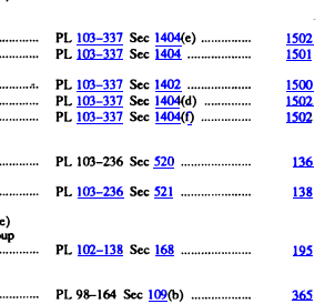[merged small][merged small][merged small][merged small][merged small][merged small][merged small][merged small][merged small][ocr errors][merged small][merged small][ocr errors][ocr errors]