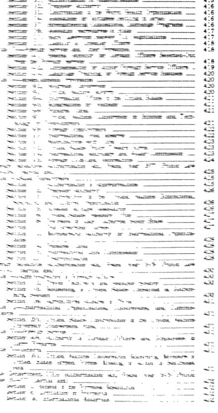 [merged small][ocr errors][merged small][merged small][merged small][ocr errors][ocr errors][ocr errors][ocr errors][ocr errors][merged small][ocr errors]