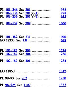 [merged small][ocr errors][ocr errors][merged small][merged small][merged small][merged small][merged small][ocr errors][merged small][merged small][merged small][merged small]