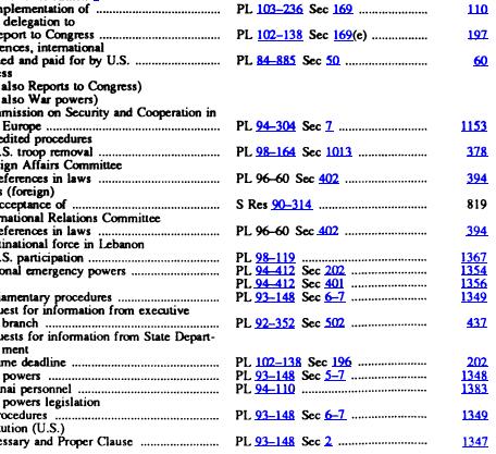 [merged small][merged small][ocr errors][ocr errors][merged small][ocr errors][ocr errors][merged small][merged small][ocr errors][merged small][merged small][merged small][merged small]