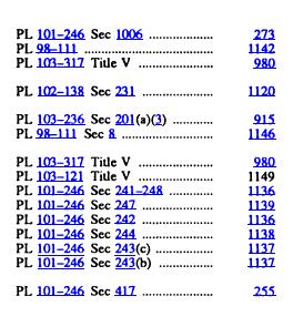 [merged small][merged small][merged small][merged small][merged small][merged small][ocr errors][merged small][merged small][merged small][merged small][merged small]