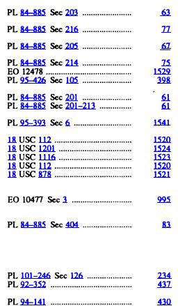 [ocr errors][merged small][merged small][merged small][merged small][merged small][ocr errors][merged small][ocr errors][merged small][merged small]