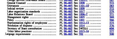 [ocr errors][ocr errors][merged small][merged small][merged small][merged small][merged small][merged small][merged small][merged small][merged small][ocr errors][ocr errors][merged small][ocr errors][ocr errors]