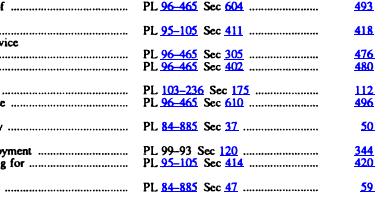 [ocr errors][ocr errors][ocr errors][merged small][ocr errors][ocr errors][merged small][merged small][merged small][ocr errors][merged small][merged small][merged small][merged small][merged small][merged small][merged small][merged small][merged small][merged small]