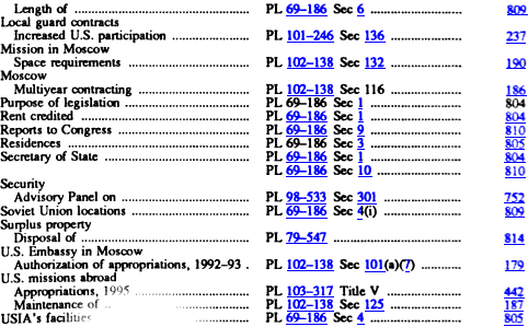 [ocr errors][ocr errors][merged small][merged small][merged small][merged small][merged small][merged small][merged small][merged small][merged small][merged small][merged small][merged small][merged small][merged small][merged small][merged small][merged small][merged small][merged small][ocr errors][ocr errors][ocr errors][merged small][merged small][merged small][merged small][merged small][merged small][ocr errors][ocr errors][ocr errors][merged small][merged small][merged small]