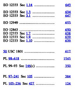 [ocr errors][merged small][merged small][ocr errors][ocr errors][merged small][ocr errors][merged small][ocr errors][ocr errors][merged small][merged small][merged small][merged small][ocr errors][merged small][merged small]
