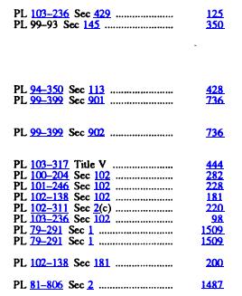 [merged small][merged small][merged small][ocr errors][ocr errors][merged small][ocr errors][ocr errors][merged small][ocr errors][merged small][merged small][merged small][merged small][merged small][merged small][merged small][merged small][merged small]