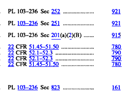 [ocr errors][merged small][ocr errors][ocr errors][ocr errors][merged small][ocr errors][ocr errors][ocr errors][merged small][merged small]