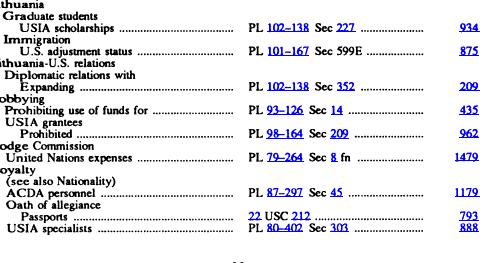 [ocr errors][merged small][ocr errors][merged small][ocr errors][merged small][merged small][merged small][merged small][ocr errors][merged small][merged small][merged small][ocr errors]